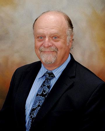 Joseph W. Poprawa